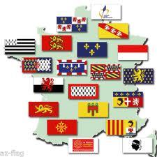 langue régionale française
