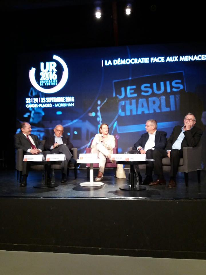 guidel-table-ronde-2
