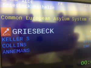20160512 - débat asile